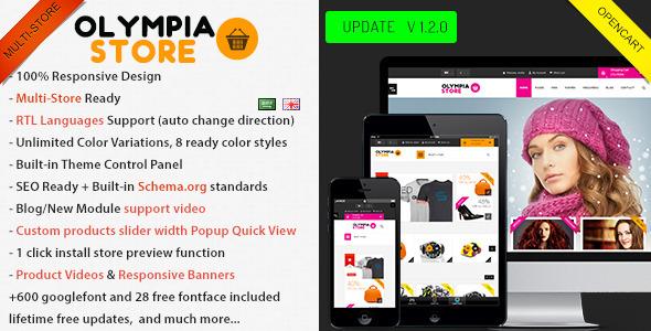 olympia-premium-multipurpose-opencart-theme