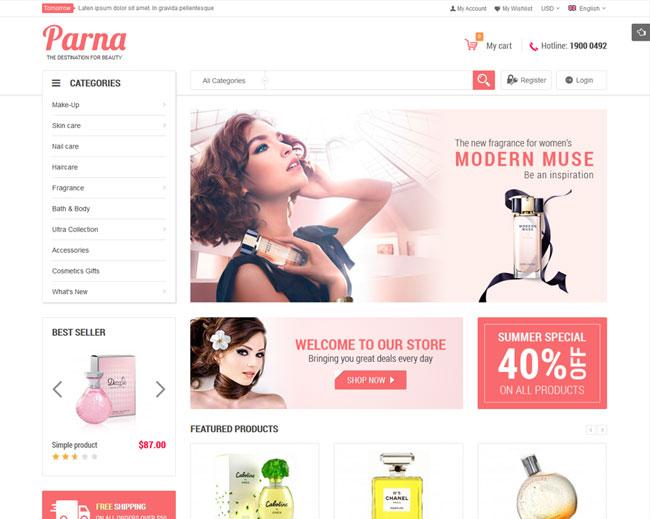 parna-responsive-multipurpose-magento-theme