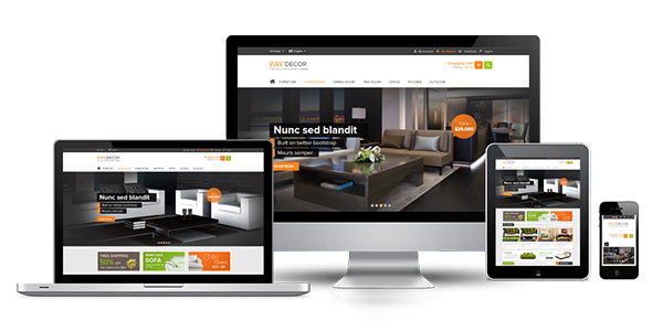 pav-decor-opencart-responsive-theme
