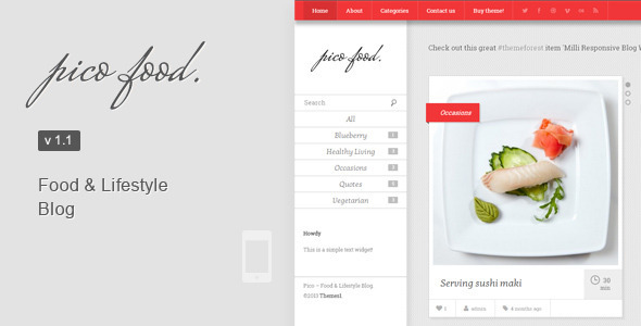 pico-food-lifestyle-blog