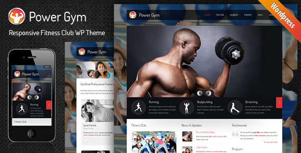 power-gym-responsive-wordpress-theme