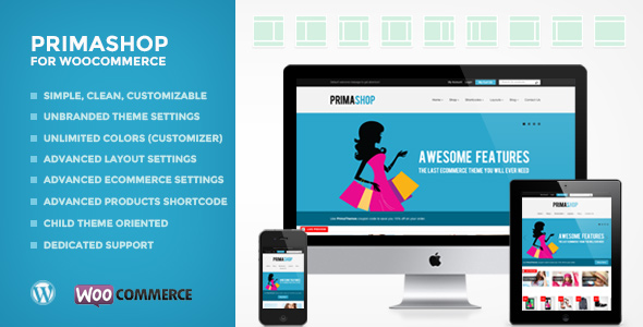 primashop-clean-woocommerce-wordpress-theme
