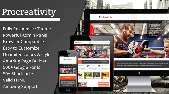 procreativity-responsive-multi-purpose-theme