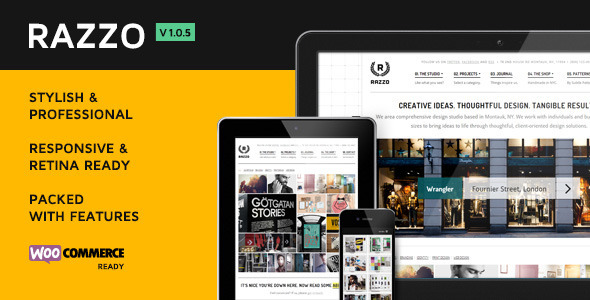 razzo-premium-business-ecommerce-wordpress-theme