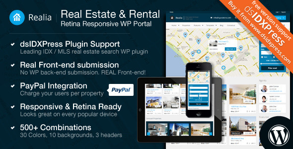 realia-responsive-real-estate-wordpress-theme