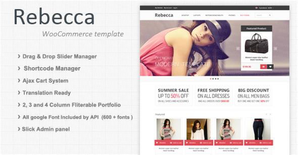 rebecca-premium-responsive-woocommerce-theme