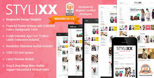 responsive-magento-theme-stylixx-asian-fashion