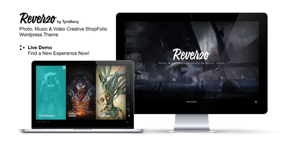 reverzo-photo-music-video-creative-shopfolio