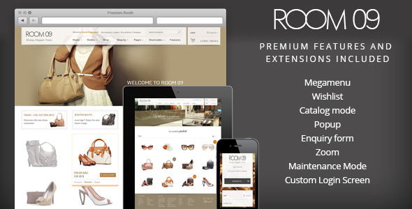 room-09-shop-multipurpose-ecommerce-theme