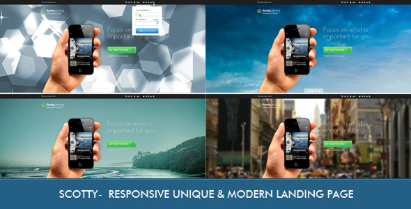 scotty-responsive-landing-page