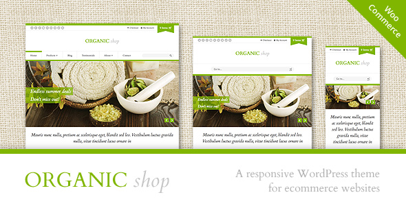 shop-responsive-woocommerce-theme