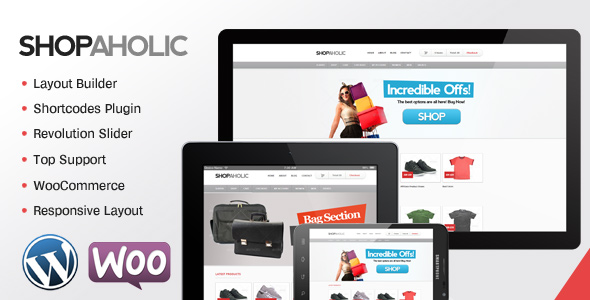 shopaholic-powerful-wordpress-ecommerce-store