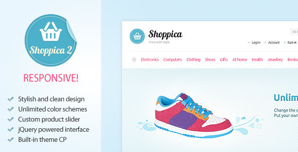 shoppica-premium-opencart-theme