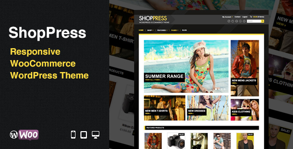shoppress-responsive-woocommerce-wordpress-theme