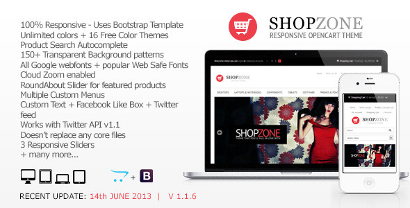 shopzone-responsive-opencart-theme