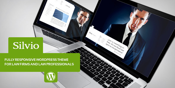 silvio-lawyer-business-wordpress-theme