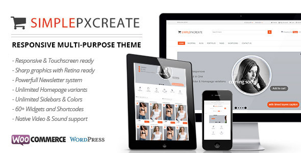 simplepxcreate-multipurpose-ecommerce-theme