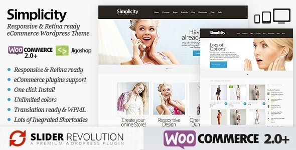 simplicity-ecommerce-wordpress-theme-responsive
