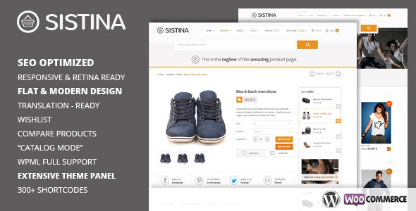 sistina-flat-multipurpose-shop-theme