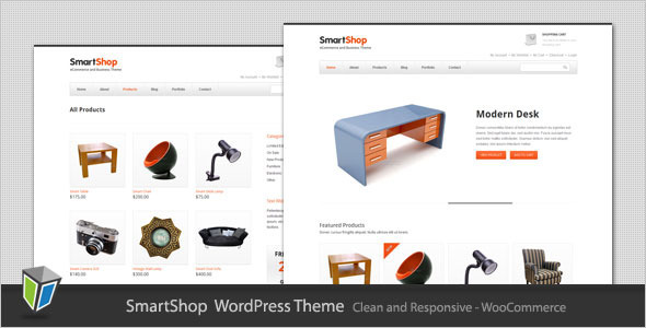 smartshop-responsive-woocommerce-wordpress-theme