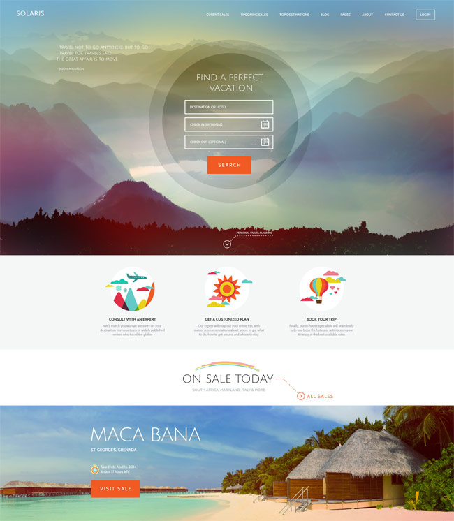 solaris-travel-agency-wordpress-theme