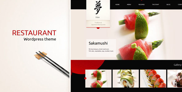 taste-of-japan-restaurant-food-wordpress-them