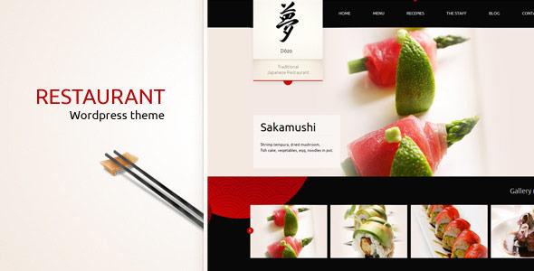 taste-of-japan-restaurant-food-wordpress-them