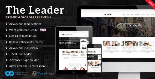 the-leader-ecommerce-responsive-mpurpose-theme