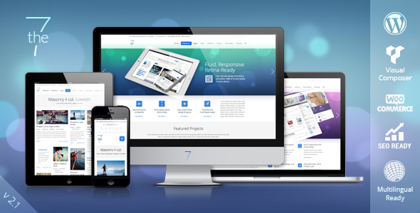 the7-responsive-multipurpose-wordpress-theme
