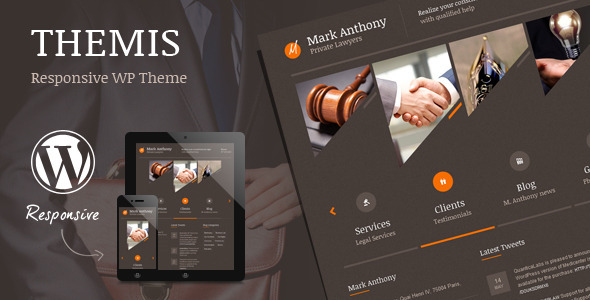 themis-responsive-law-business-wordpress-theme