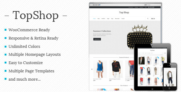 top-shop-multipurpose-woocommerce-theme
