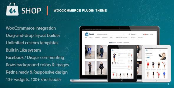ushop-responsive-retina-woocommerce-theme