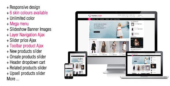 women-store-responsive-magento-theme