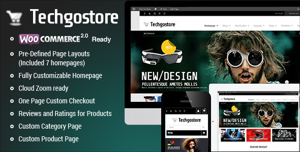 woocommerce-wordpress-theme-techgostore