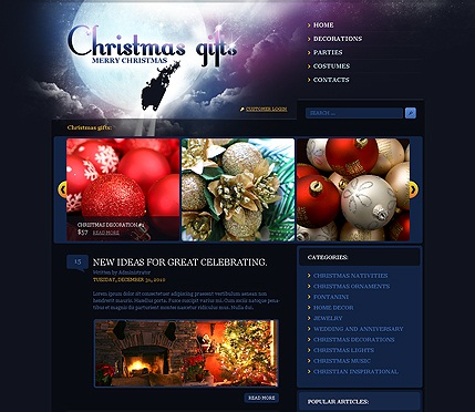 wordpress-christmas-gifts