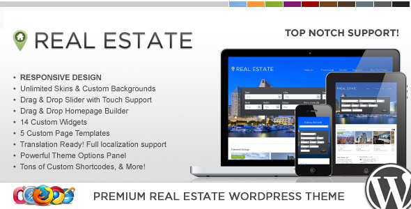 wp-pro-real-estate-4-responsive-wordpress-theme
