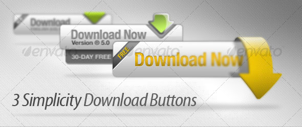 3-Simple-Download-Buttons