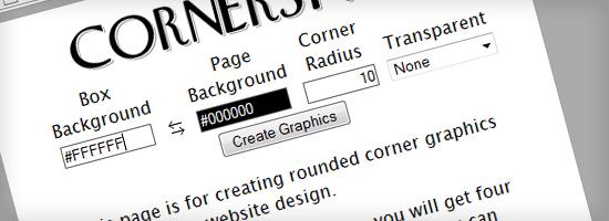 Best Free CSS Generator