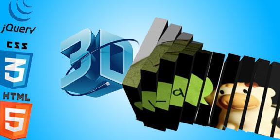 Best-HTML5-Responsive-Slider