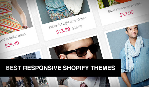 Best-Responsive-Shopify-Themes
