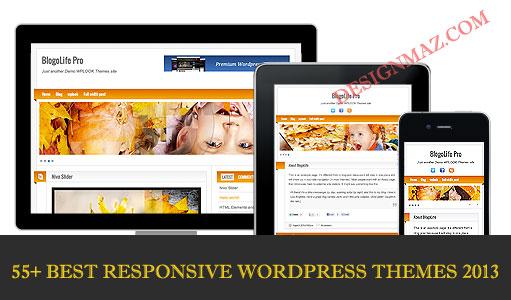 Best-Responsive-WordPress-Themes