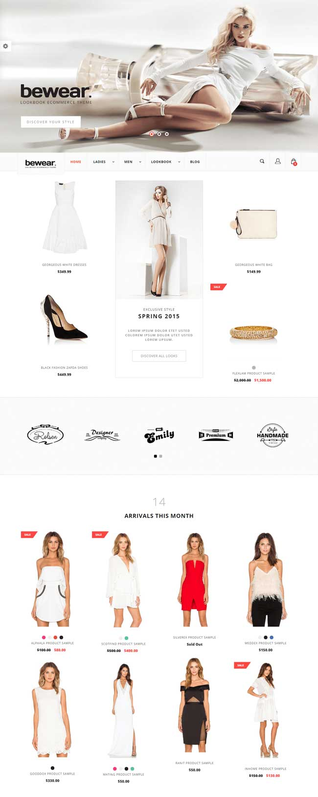 Bewear-Fashion-Responsive-Shopify-Theme