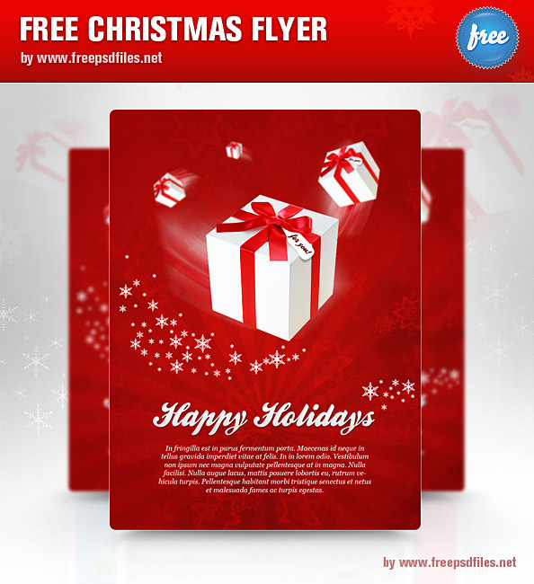 Christmas_Flyer_PSD_Template