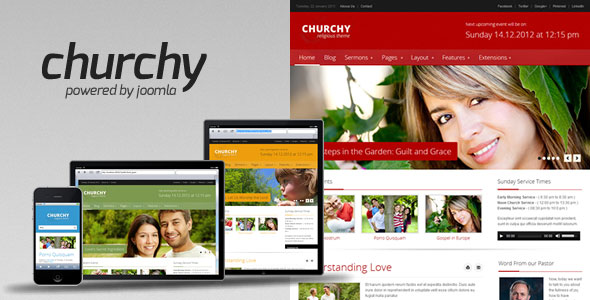 Churchy-Joomla-Church-Template