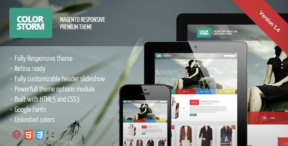 Colorstorm-Responsive&Retina-Ready-Magento-Theme