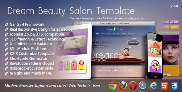 Dream-Beauty-Salon-Responsive-Joomla-Template