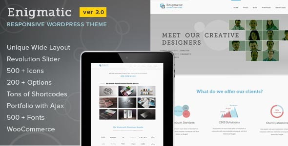 Enigmatic---Responsive-Multi-Purpose-WP-Theme