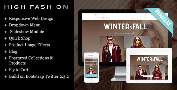 High-Fashion-Responsive-Shopify-Theme-Parallax