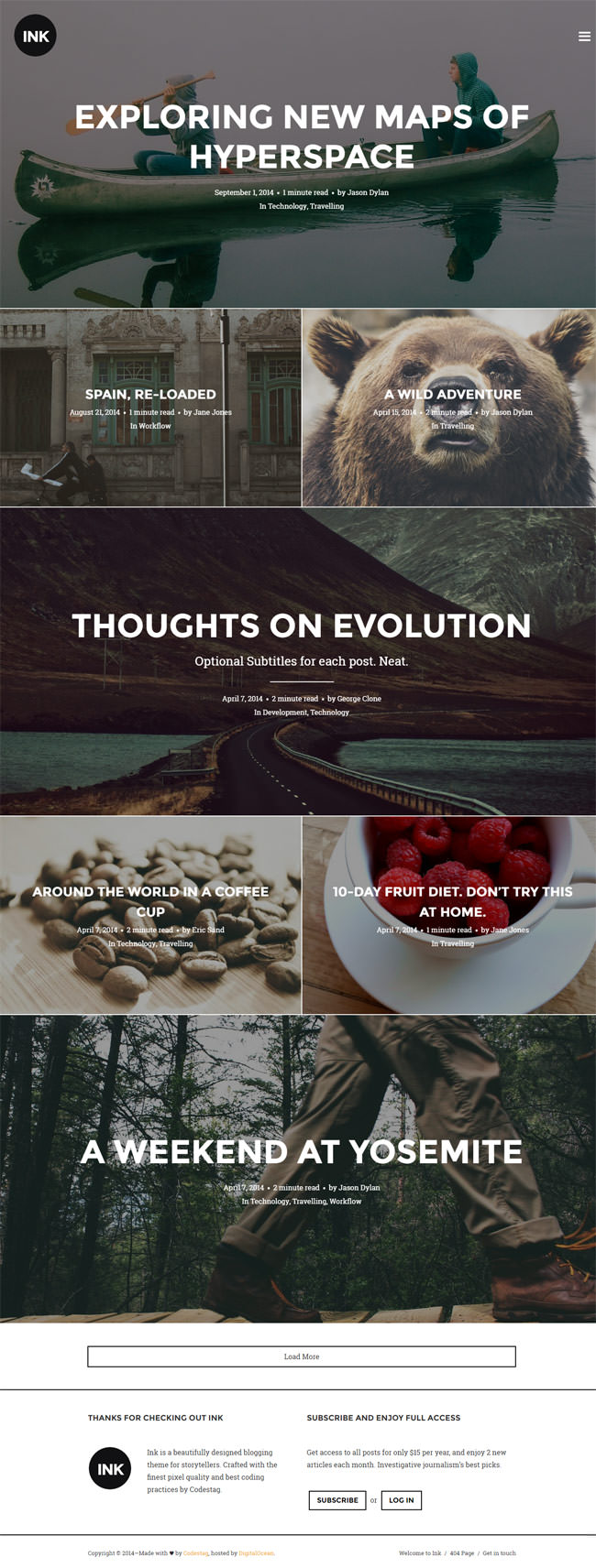 Ink-A-Responsive-WordPress-Blogging-theme-to-tell-Stories