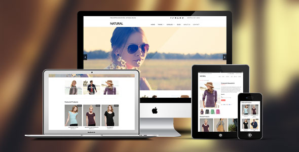 Natural---Responsive-Shopify-Theme
